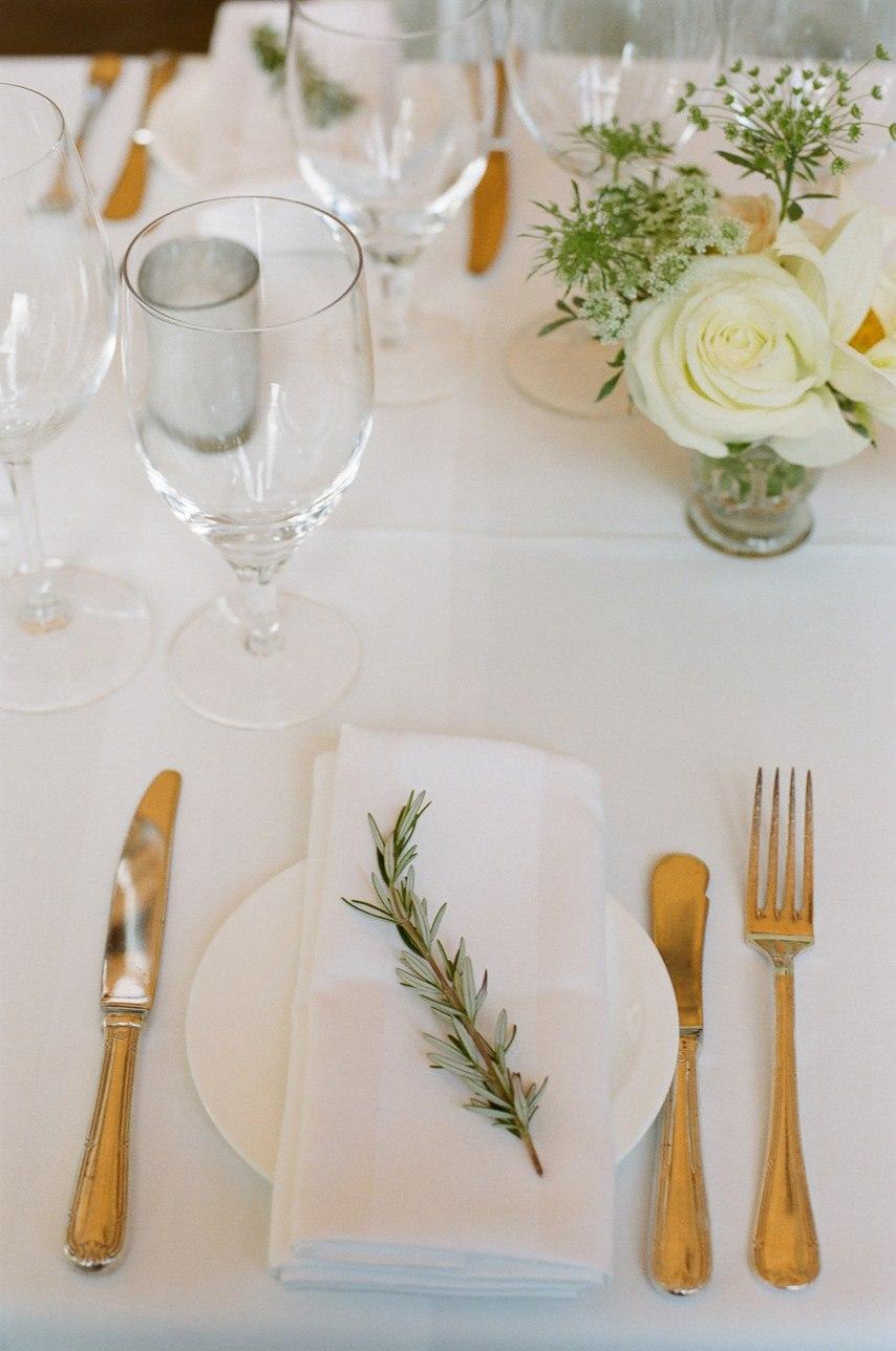 CFjR5lw9Y6w - Роскошная свадьба в семейном кругу (20 фото)