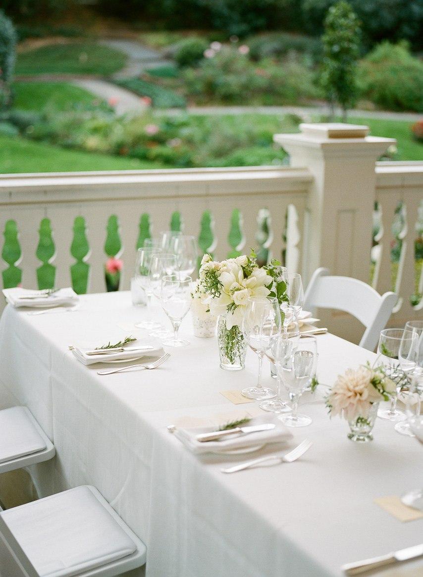 jHdJtPwKh0M - Роскошная свадьба в семейном кругу (20 фото)