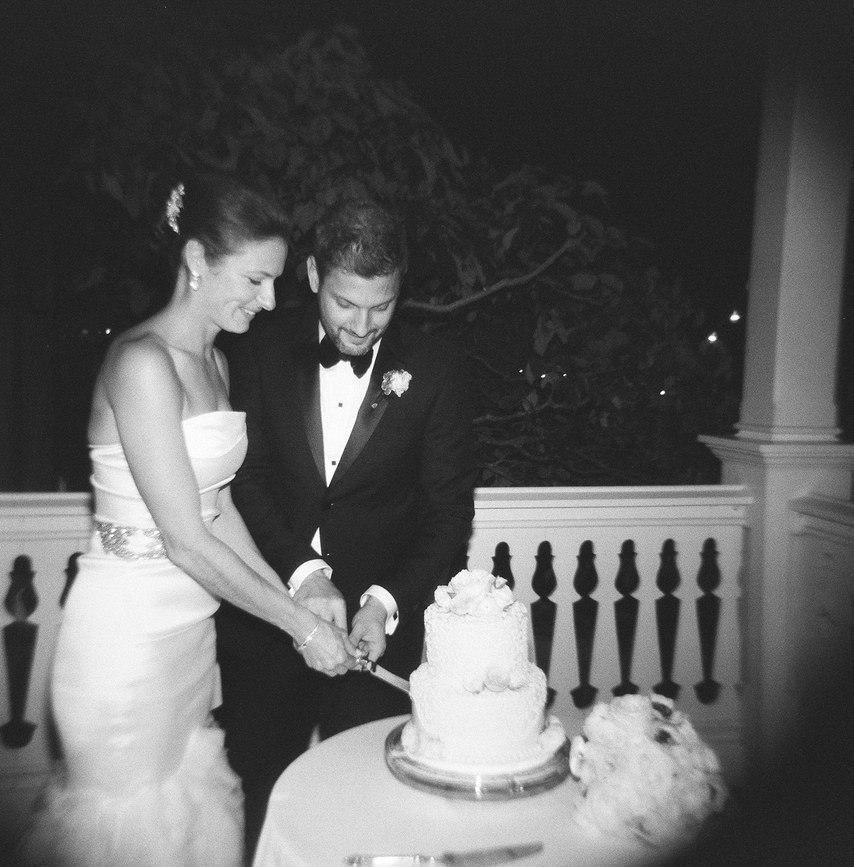 3yMPY3WdQuo - Роскошная свадьба в семейном кругу (20 фото)