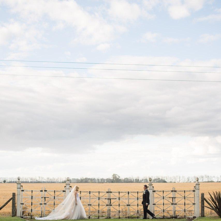qrcvFEGdkPI - Свадьба в Аргентине (26 фото)