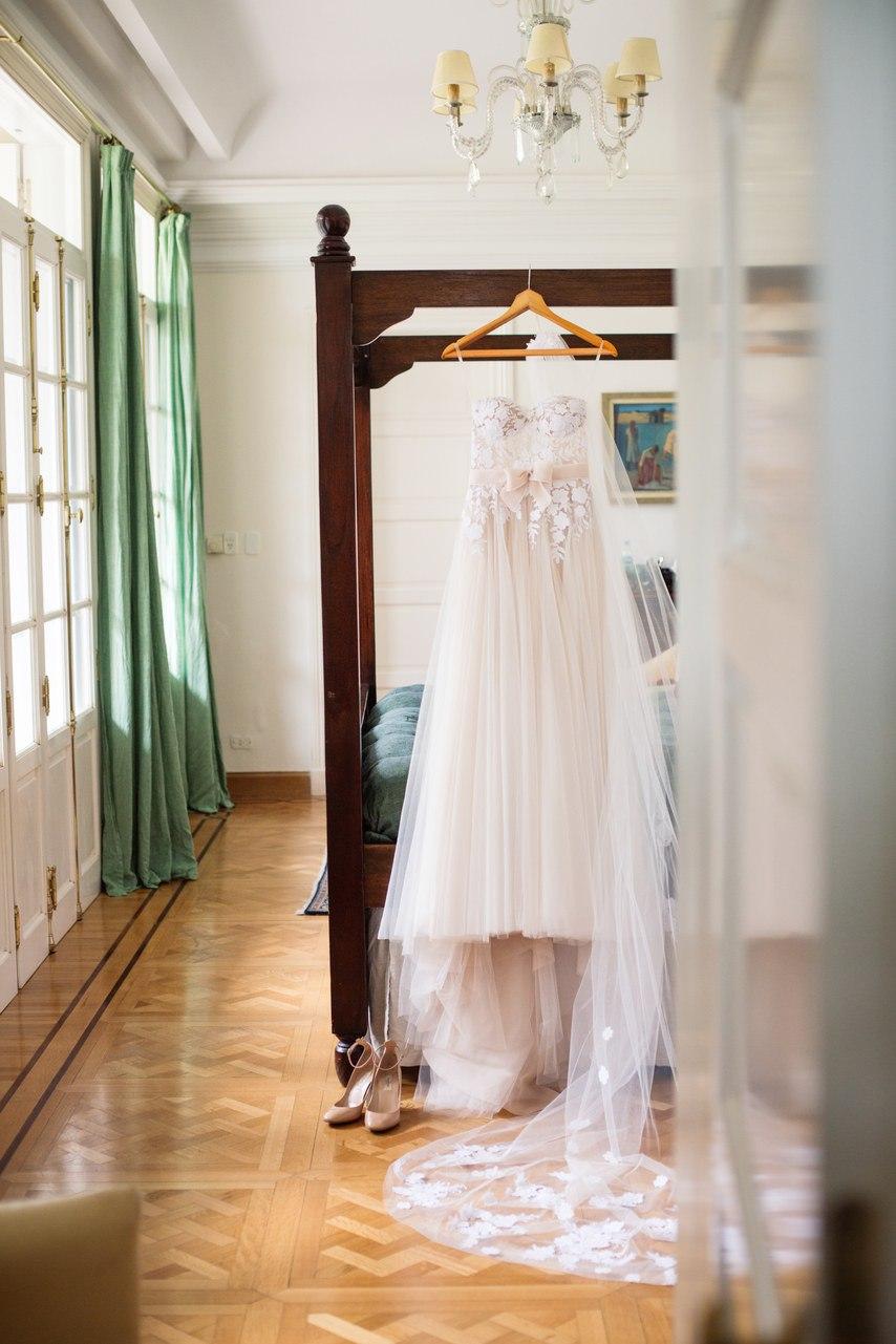 R2YbO3MobVo - Свадьба в Аргентине (26 фото)