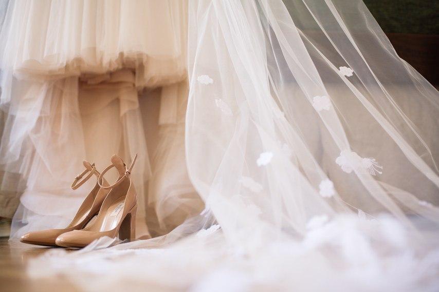 GTE4az4gOks - Свадьба в Аргентине (26 фото)