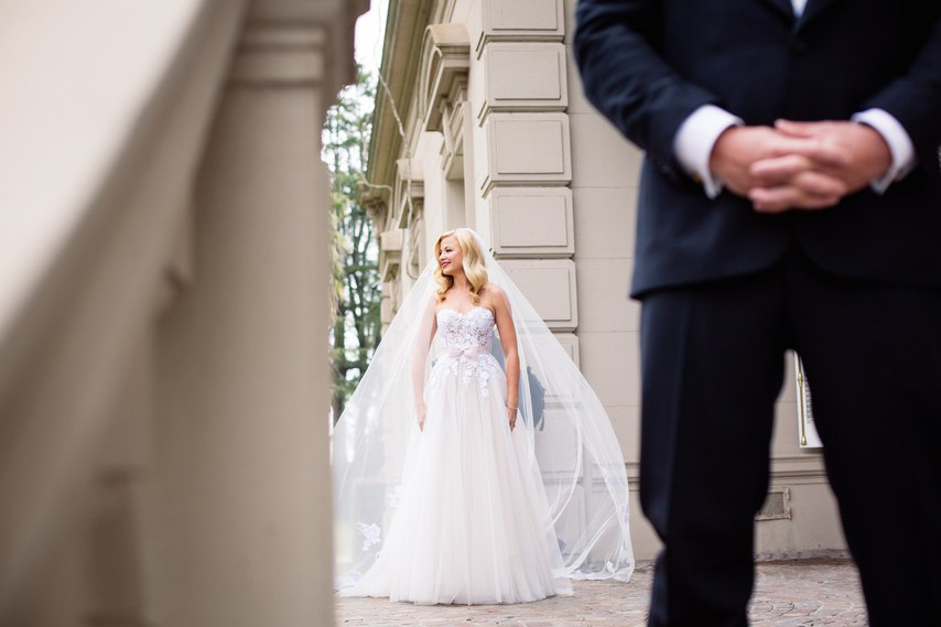 aQ0SvKEXuC0 - Свадьба в Аргентине (26 фото)