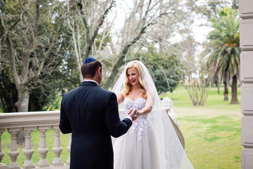 E15UWuqJbX0 - Свадьба в Аргентине (26 фото)