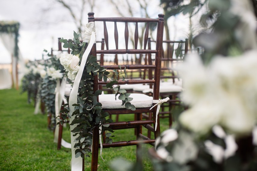 RRUmPg gPIA - Свадьба в Аргентине (26 фото)