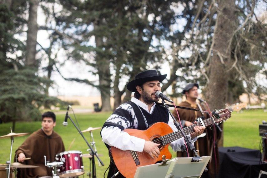 0owWu76wJvs - Свадьба в Аргентине (26 фото)