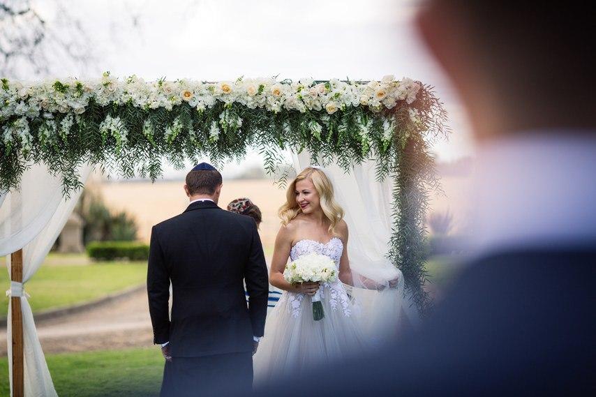 xi67jo1FxlY - Свадьба в Аргентине (26 фото)
