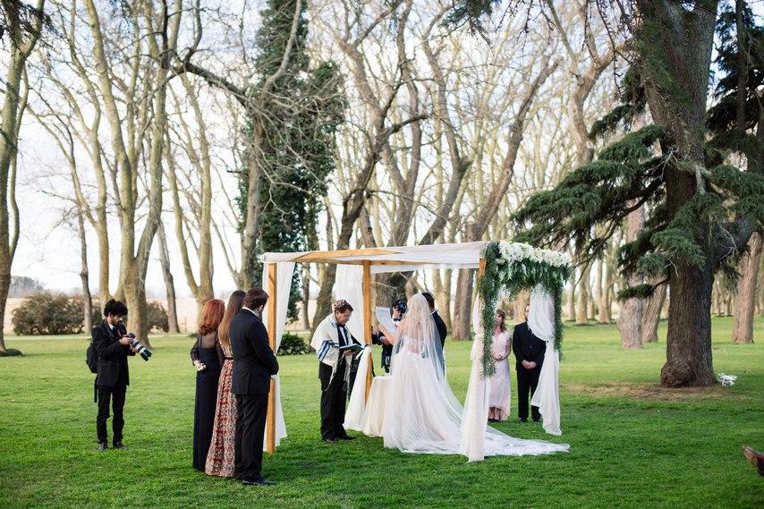 hz7KLdNXTTQ - Свадьба в Аргентине (26 фото)