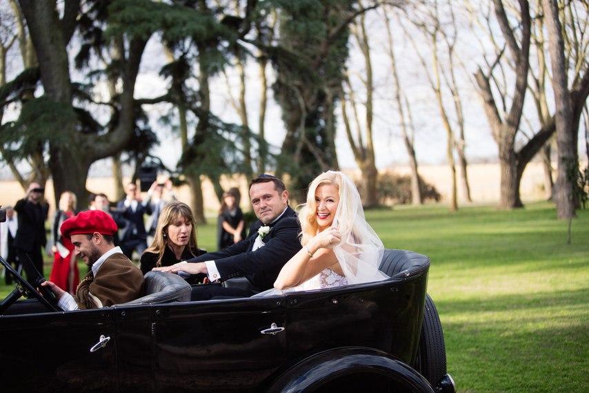 VbJ9d9oW dM - Свадьба в Аргентине (26 фото)