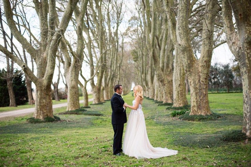 Свадьба в Аргентине (26 фото)