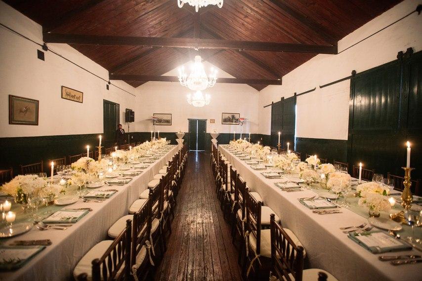 Ze9OhuLnAQ4 - Свадьба в Аргентине (26 фото)