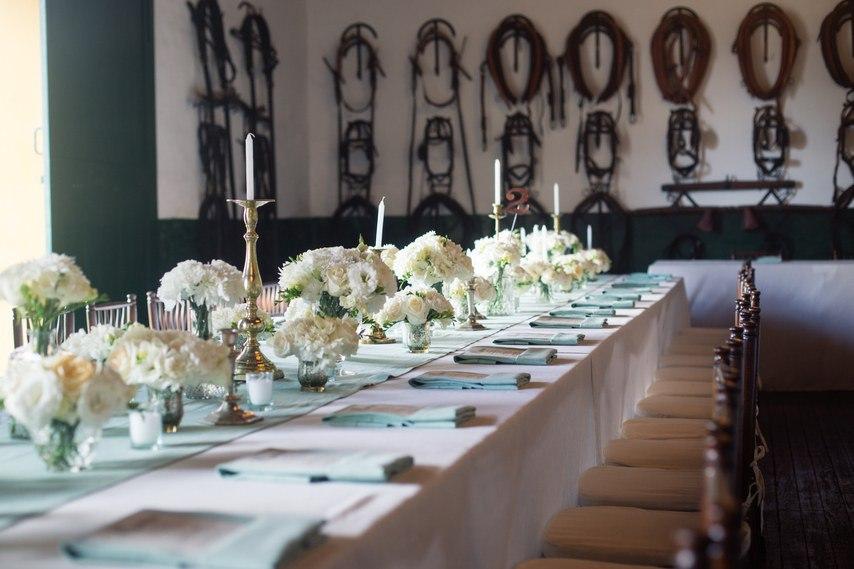 BaRlNXKCbIE - Свадьба в Аргентине (26 фото)