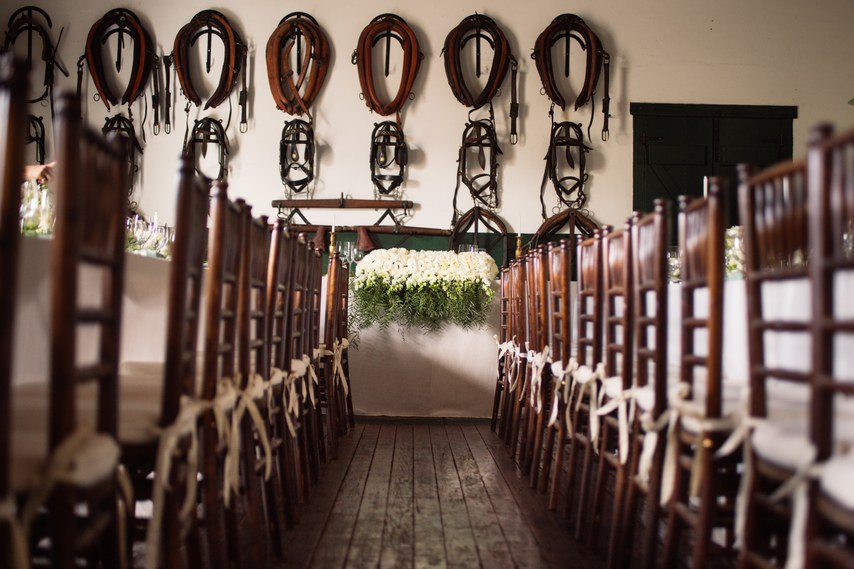 ntcGZEpt3ks - Свадьба в Аргентине (26 фото)