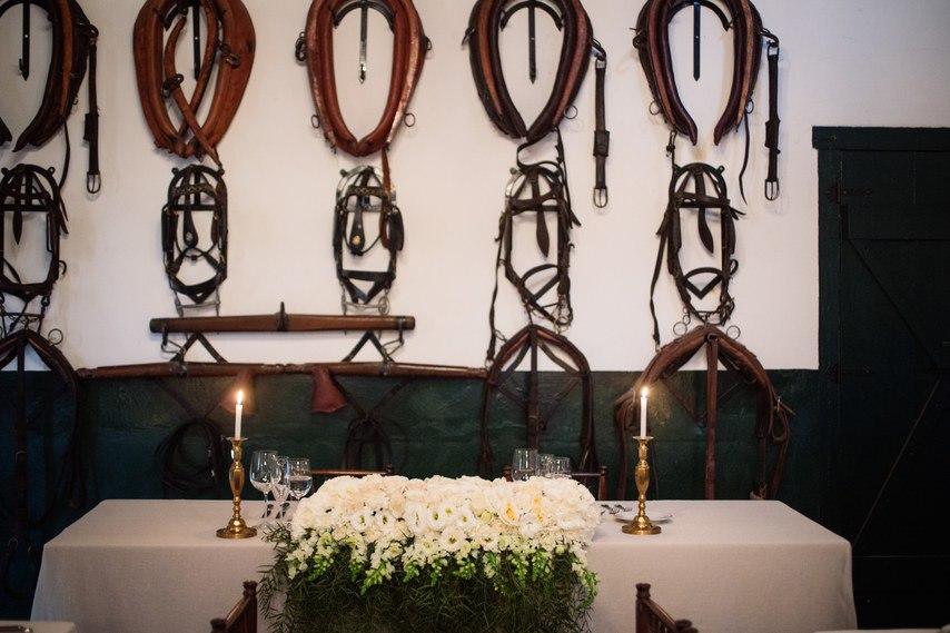 QiLmrr Qm8U - Свадьба в Аргентине (26 фото)