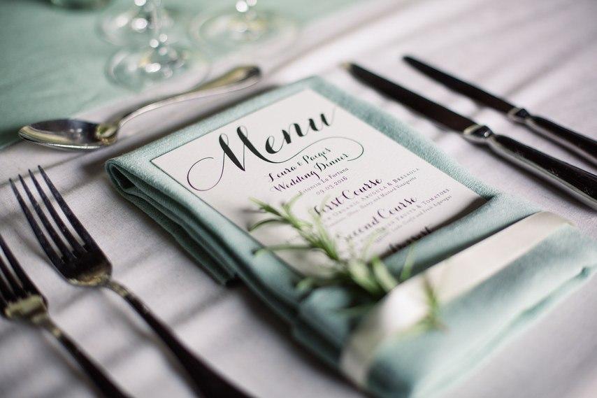 sqN9MFDcbCM - Свадьба в Аргентине (26 фото)