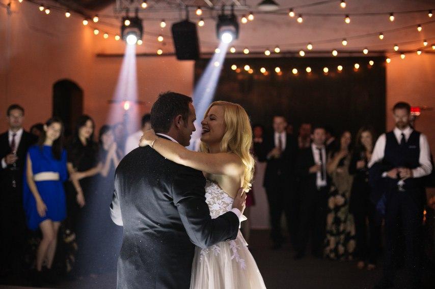 6t1 AAsmDvM - Свадьба в Аргентине (26 фото)