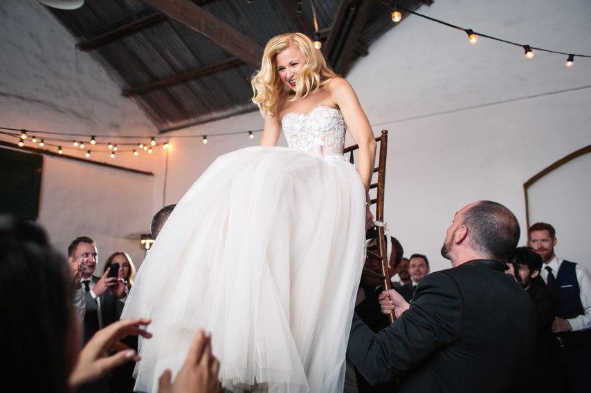 8kCohA6gqXM - Свадьба в Аргентине (26 фото)