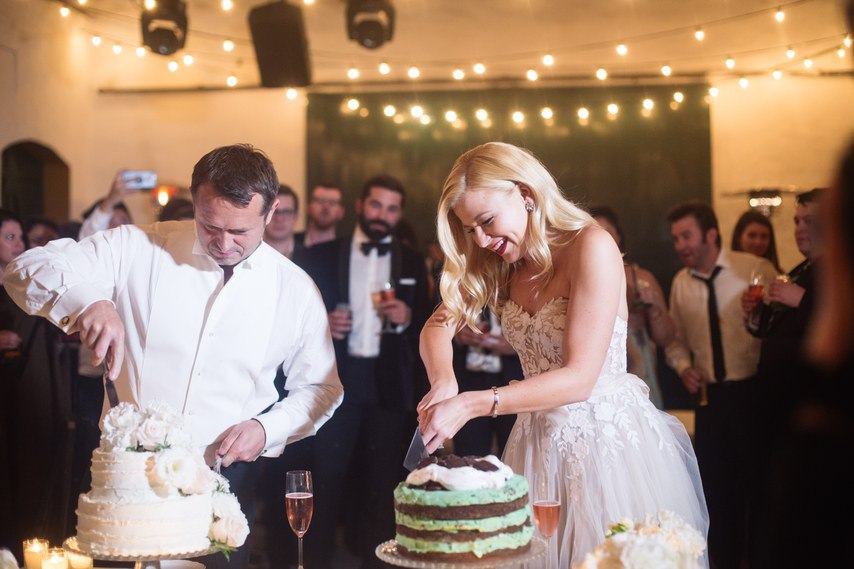 SIDU7zwPei0 - Свадьба в Аргентине (26 фото)