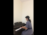 The Heart Asks pleasure firs отрывок мелодии из фильма Пианино Композитор Michael Nyman