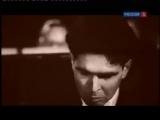 Лев Власенко в программе Абсолютный слух