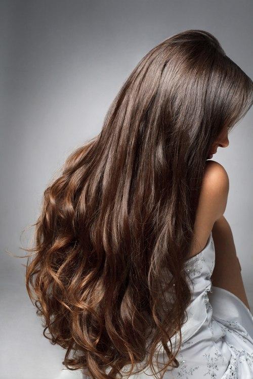 Как мужчины относятся к нарощенным волосам, Нарощенные волосы, Фото нарощенных волос