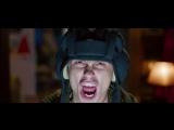 Фильм Ёлки 5 (2017) Смотреть онлайн в хорошем качестве. Фильм, новинка, кино, трейлер, комедия