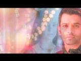 Kyun Dard Hai Itna - VIDEO_ARNAV&KHUSHI [IPKKND]