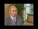 World Business Interview with Kairat Kelimbetov 090710