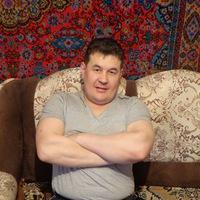 Ruslan Khayrullin