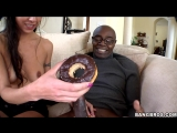 bangbros_1on1_lou_charmelle_french_girls_love_big_black_cock_720