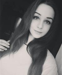 Елизавета Глущук