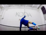 Olga Koda!!