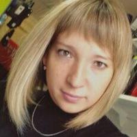 Tatyana Dmitrieva
