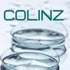 CoLinz - Контактні лінзи, Україна