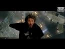 Скачать клип Потап и Настя - Крепкие орешки - 720HD - [ VKlipe.com ]