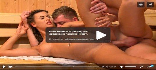 порно люб город среднеуральск