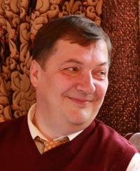 Чернов Олег