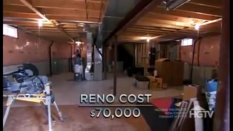 Income Property S08E06