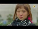 Фея тяжёлой атлетики Ким Пок Чжу | Weightlifting Fairy Kim Bok Joo - 10 серия [Превью]