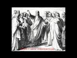 Часть 137 ТЕ Сила Веры с горчичное зерно