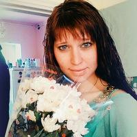 Светлана Яковенко