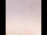 XiaoYing_Video_1456046660105