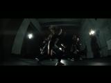 [PROMO] FA and HH_Syzran - JOKER