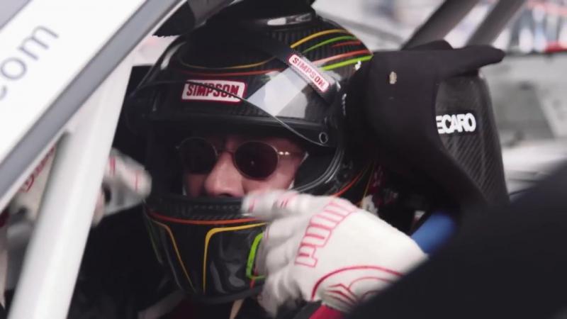Porsche Carrera Cup Asia Rounds 9 10 at Sepang Malaysia