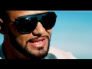 Джиган feat. Asti - Небо клип 2014 год