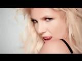 клип : Бритни Спирс  Britney Spears -  3   2011 год