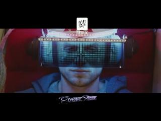 STA feat. Emma Elizabeth - Falling For You (Original Mix) (Music Video)