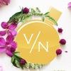 VikiNora.ru   Интернет-магазин парфюмерии