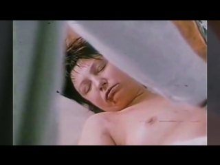 Голые актрисы (Иваницкая Анна и т.д.) в секс. сценах / Nudes actresses (Ivanitskaya Anna, etc) in sex scenes