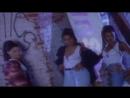 Jade - Don't Walk Away (1993)